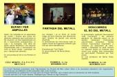 tríptic 14_15 espectacles musicals_Página_1