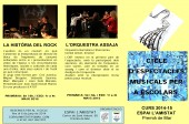 tríptic 14_15 espectacles musicals_Página_2