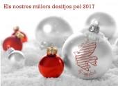 felicitació de nadal 2016