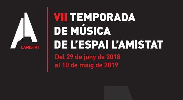 VII Temporada de Música
