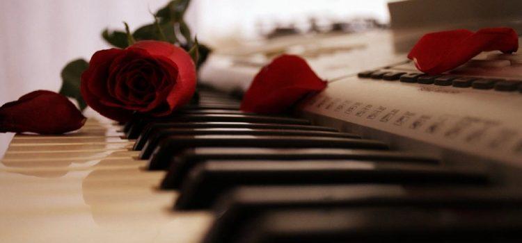 La serenata romàntica